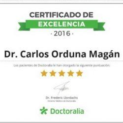 Diploma Doctoralia