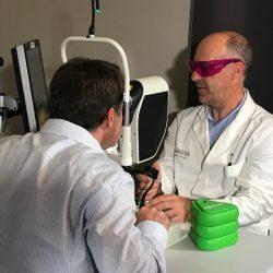 Fotomodulación Dr Orduna